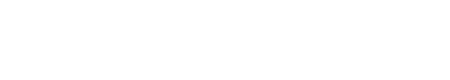 Mitchells Solicitors Logo
